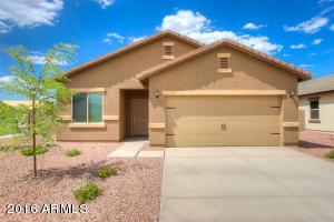24664 W GREGORY Road, Buckeye, AZ 85326