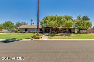 5219 E OAKHURST Way, Scottsdale, AZ 85254