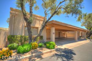 4525 N 66TH Street, 125, Scottsdale, AZ 85251