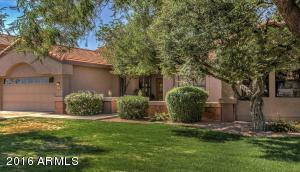 5714 E Paradise Lane, Scottsdale, AZ 85254