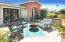 4045 E PATRICIA JANE Drive, Phoenix, AZ 85018