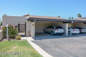2802 N 62ND Street, Scottsdale, AZ 85257