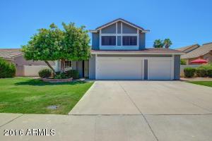 9065 E POINSETTIA Drive, Scottsdale, AZ 85260
