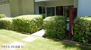 6125 E INDIAN SCHOOL Road, 114, Scottsdale, AZ 85251