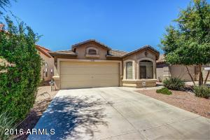 41678 W Hillman Drive, Maricopa, AZ 85138