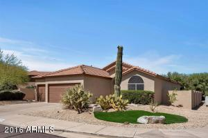 26296 N 45TH Place, Phoenix, AZ 85050