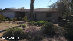 8439 E CULVER Street, Mesa, AZ 85207