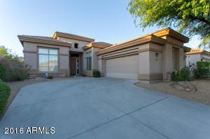 7714 E FLEDGLING Drive, Scottsdale, AZ 85255