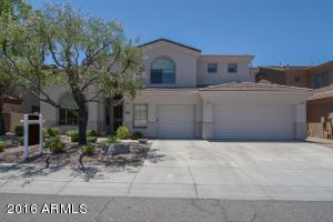 7519 E TAILSPIN Lane, Scottsdale, AZ 85255