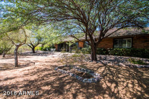 5623 E JUANA Court, Cave Creek, AZ 85331