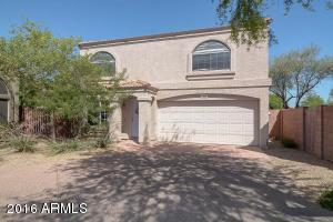 17606 N 17TH Place, 1095