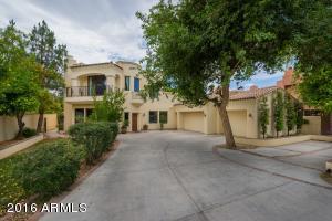 4237 E HAZELWOOD Street, Phoenix, AZ 85018