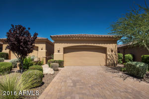 13100 N NORTHSTAR Drive, Fountain Hills, AZ 85268