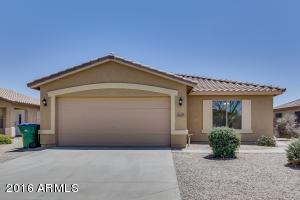42389 W OAKLAND Drive, Maricopa, AZ 85138