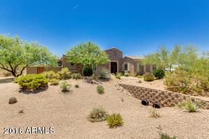 10829 E VOLTERRA Court, Scottsdale, AZ 85262