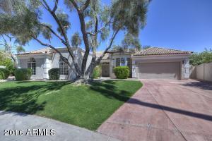 10130 E SAN SALVADOR Drive, Scottsdale, AZ 85258