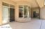8230 E HOVERLAND Road, Scottsdale, AZ 85255