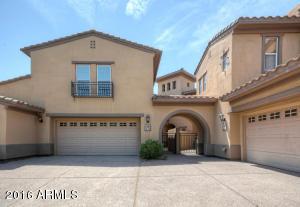 20802 N GRAYHAWK Drive, 1067, Scottsdale, AZ 85255
