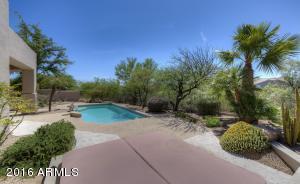 28022 N 112TH Place, Scottsdale, AZ 85262