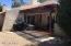 1918 S SHANNON Drive, Tempe, AZ 85281