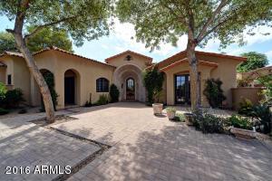 6901 E BELMONT Avenue, Paradise Valley, AZ 85253