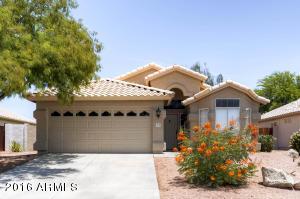 6210 W BLACKHAWK Drive, Glendale, AZ 85308