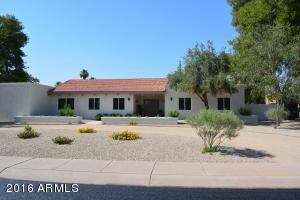 7012 E JOAN DE ARC Avenue, Scottsdale, AZ 85254