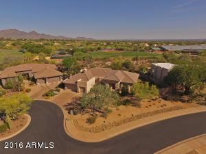 23083 N 77TH Way, Scottsdale, AZ 85255