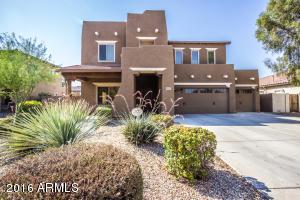 15657 W MINNEZONA Avenue, Goodyear, AZ 85338