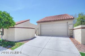 10953 E HOPE Drive, Scottsdale, AZ 85259