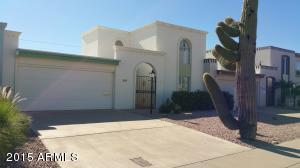 6309 E CATALINA Drive, Scottsdale, AZ 85251
