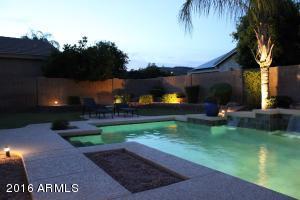 25211 N 42ND Avenue, Phoenix, AZ 85083