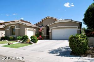 5909 W BLUE SKY Drive, Phoenix, AZ 85083