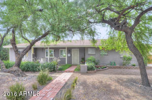 4145 N 46TH Place, Phoenix, AZ 85018