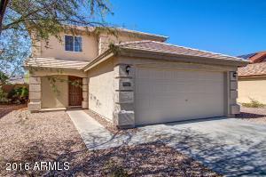 22322 W Woodlands Avenue, Buckeye, AZ 85326