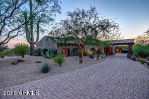 28102 N 96TH Place, Scottsdale, AZ 85262