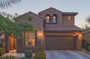 21610 N 36TH Street, Phoenix, AZ 85050