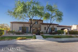 8208 E Wingspan Way, Scottsdale, AZ 85255