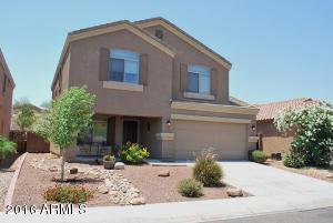 23720 N 118TH Lane, Sun City, AZ 85373