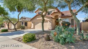 4512 E MOSSMAN Road, Phoenix, AZ 85050