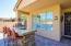 22410 N 46TH Place, Phoenix, AZ 85050