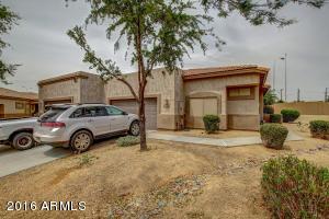 25 S QUINN Circle, 54, Mesa, AZ 85206
