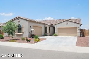 10228 W VILLA HERMOSA, Peoria, AZ 85383