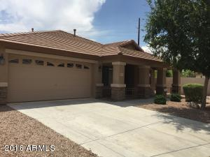8710 S 48TH Lane, Laveen, AZ 85339