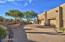 10446 E MARK Lane, Scottsdale, AZ 85262