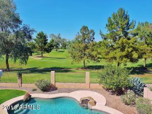 2252 W MYRTLE Drive, Chandler, AZ 85248