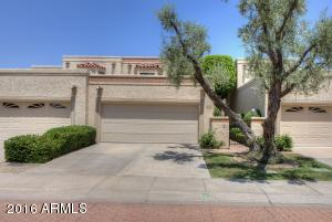 8614 N 84TH Place, Scottsdale, AZ 85258