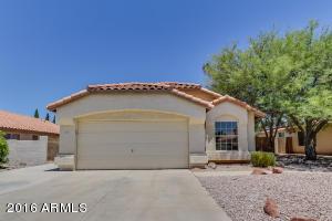 4112 E ARBOR Avenue, Mesa, AZ 85206