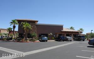 2680 S VAL VISTA Drive, 183, Gilbert, AZ 85295