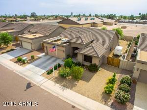 1464 S APACHE Drive, Apache Junction, AZ 85120